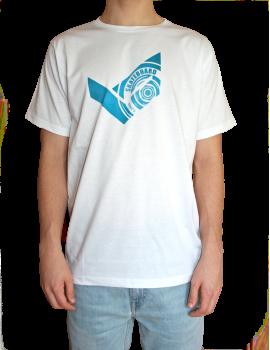 T-Shirt BB SKT