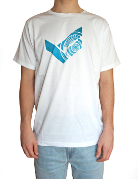 T-Shirt BB SKT - Rapaz