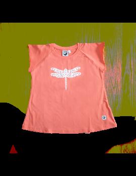 T-Shirt G LIBELINHA