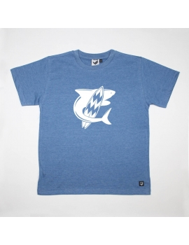 TS SUMMER SURF SHARK Kids
