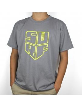 T-Shirt Surf - Rapaz