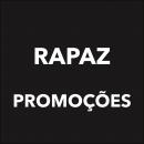 Promo Rapaz